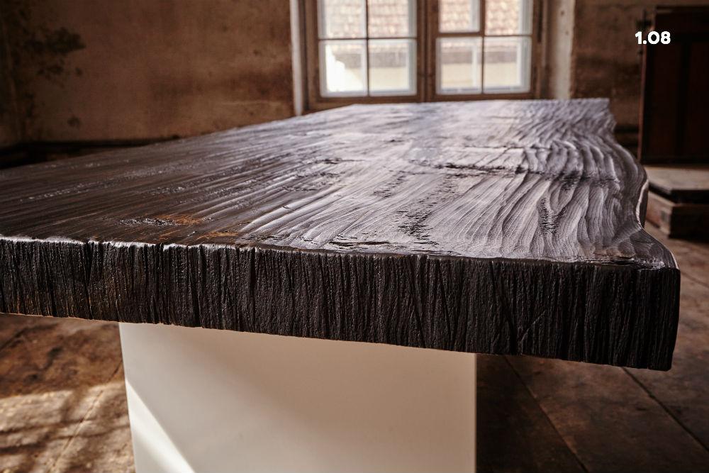 Tisch 1.08