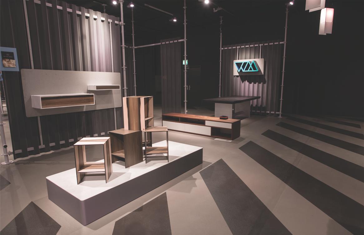 walser m bel ausstellung bauen modernisieren messe. Black Bedroom Furniture Sets. Home Design Ideas