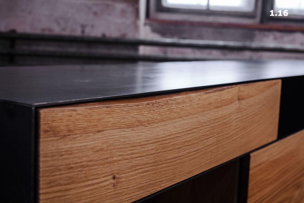 Sideboard 1.16