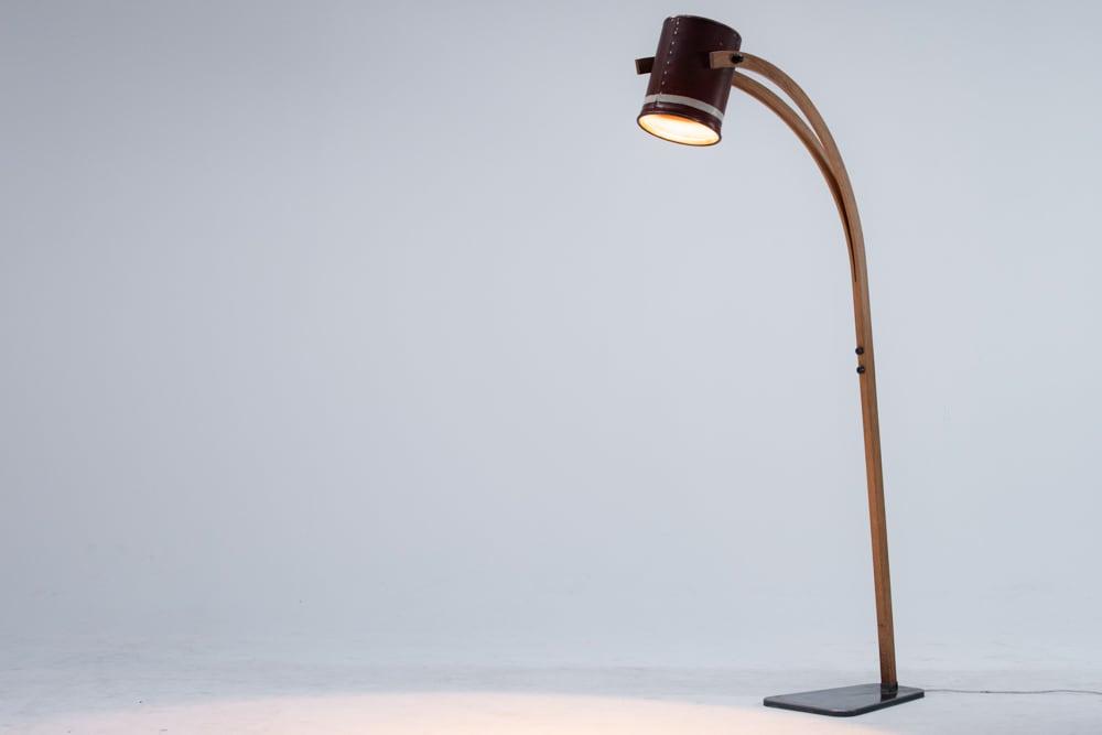 Lampe 4.01