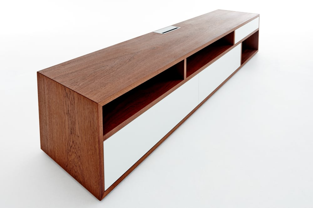 Sipo-Sideboard 2.02