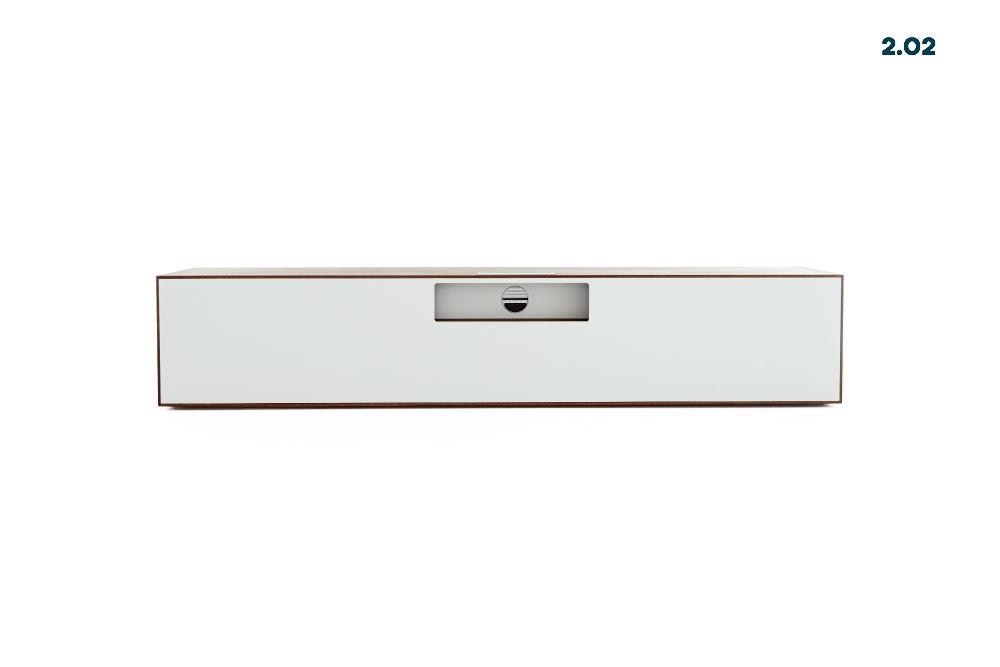 Sipo-Sideboard 2.02