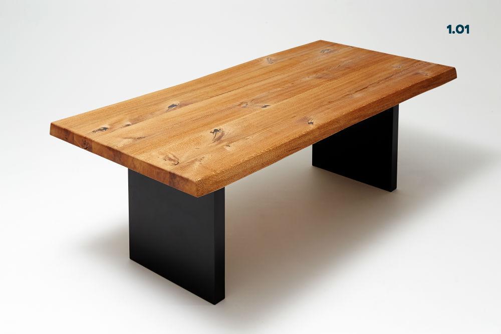 tische walser m bel. Black Bedroom Furniture Sets. Home Design Ideas