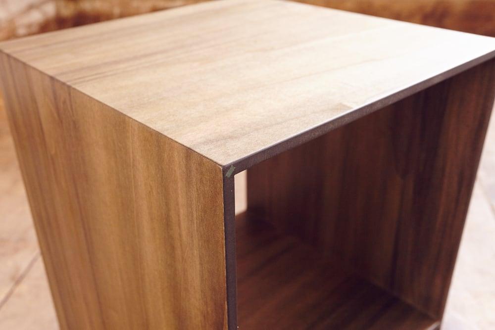 Tischchen 3.02