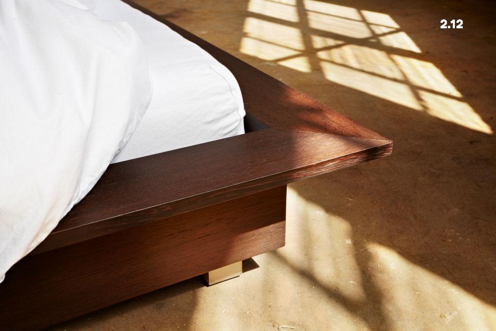 Wengen-Bett 2.12