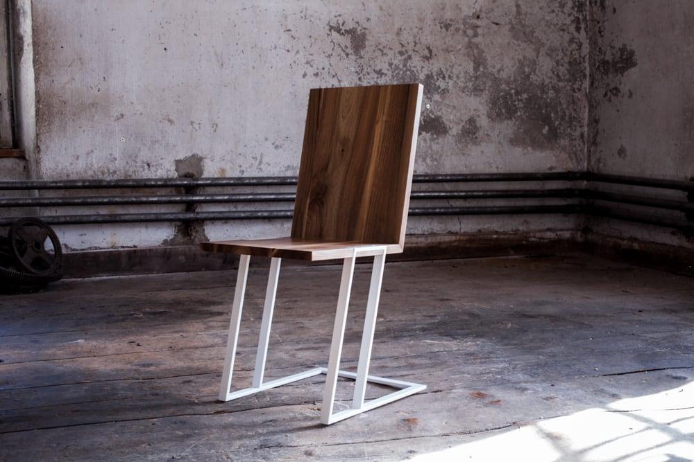 Stuhl 2.15
