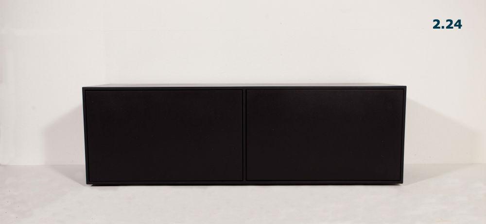 Sideboard 2.24
